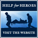 help_for_heroes_charity_small