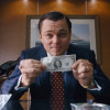 "Why the ""Wolf Of Wall Street"" has nothing to do with sales (part 1)"