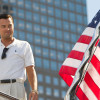 "Why ""The Wolf of Wall Street"" has nothing to do with sales (part 2)"